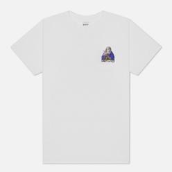 Мужская футболка RIPNDIP Venom White