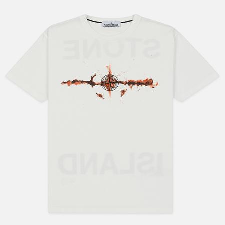 26be4c3b5450 Купить мужскую футболку в интернет магазине Brandshop | Цены на ...