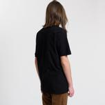Мужская футболка Stussy Link Black фото- 2