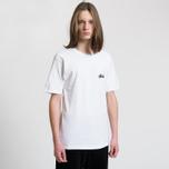 Мужская футболка Stussy Mystic 8 Ball White фото- 2