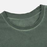 Мужская футболка Submariner Mini Logo Slim Fit Light Khaki фото- 1