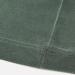 Мужская футболка Submariner Mini Logo Slim Fit Light Khaki фото- 3