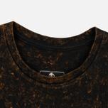 Мужская футболка Submariner New Wave Logo Rusty фото- 1