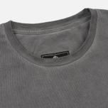 Мужская футболка Submariner Pocket Light Grey фото- 1