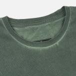Мужская футболка Submariner Pocket Light Khaki фото- 1