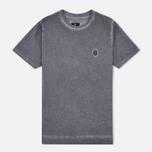 Submariner Tee Men's T-shirt Grey photo- 0