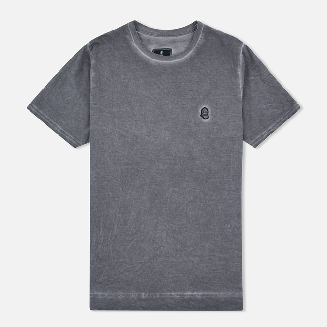 Submariner Tee Men's T-shirt Grey
