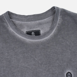 Submariner Tee Men's T-shirt Grey photo- 1