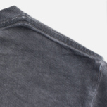 Submariner Tee Men's T-shirt Grey photo- 2