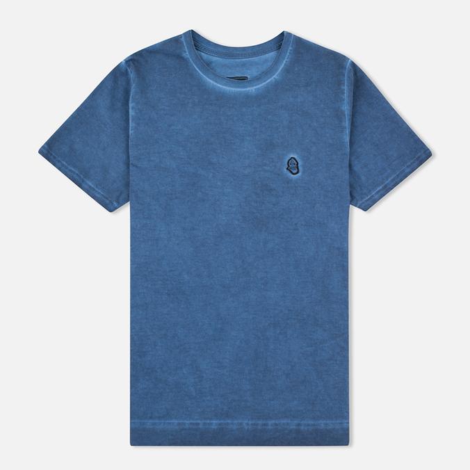 Submariner Tee Men's T-shirt Indigo