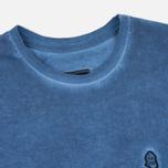 Submariner Tee Men's T-shirt Indigo photo- 1