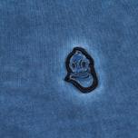 Submariner Tee Men's T-shirt Indigo photo- 3
