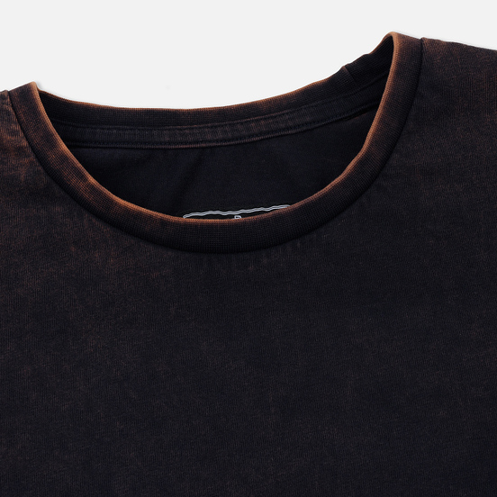 Мужская футболка Submariner Tee Purple Rusty