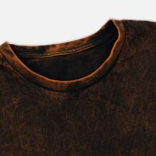 Мужская футболка Submariner Tee Rusty фото- 1