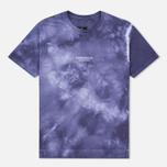 Submariner Tee Men's T-shirt Sky Grey Limited 01 photo- 0