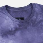 Submariner Tee Men's T-shirt Sky Grey Limited 01 photo- 1