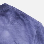 Submariner Tee Men's T-shirt Sky Grey Limited 01 photo- 3