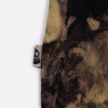 Мужская футболка Submariner x BRANDSHOP Acid Camo Yellow Black фото- 5