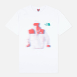 The North Face 1990 SS Men's T-shirt White photo- 0