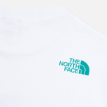 The North Face 1990 SS Men's T-shirt White photo- 4