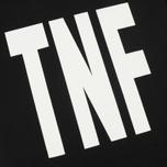 Мужская футболка The North Face Explorer TNF Black фото- 2