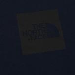 Мужская футболка The North Face Fine SS Urban Navy фото- 2