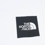 Мужская футболка The North Face Fine SS White фото- 2