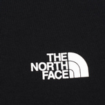 Мужская футболка The North Face Red Box TNF Black фото- 2