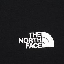 Мужская футболка The North Face Red Box TNF Black фото- 2