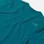 Мужская футболка The North Face SS Easy Fanfare Green фото - 2