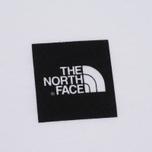 Мужская футболка The North Face Week End White фото- 2