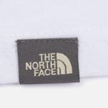 Мужская футболка The North Face Week End White фото- 4