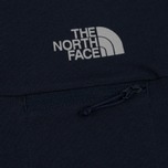 Мужская футболка The North Face Z-Pocket SS Urban Navy фото- 2