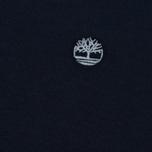 Мужская футболка Timberland Dunstan River Dark Sapphire фото- 2