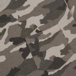 Мужская футболка Timberland Kennebec River Camo Gargoyle Print фото- 2