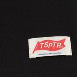Мужская футболка TSPTR We Are The People Black фото- 3
