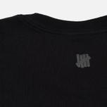 Мужская футболка Undefeated Raise Your Joust Black фото- 3
