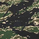 Мужская футболка Undefeated Regiment SS Camo фото- 2