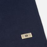 Мужская футболка Uniformes Generale Pocket Navy фото- 4