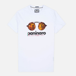 Weekend Offender 1990 Men's T-Shirt White photo- 0
