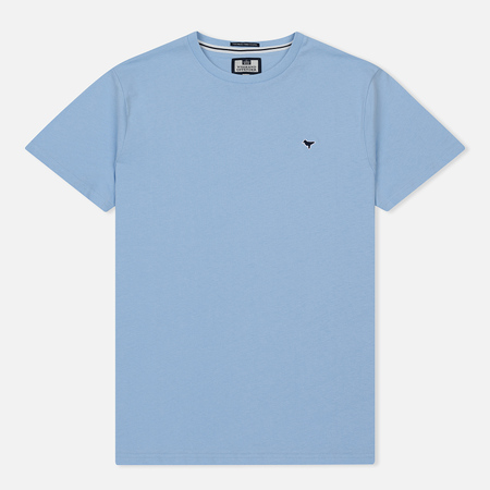 Мужская футболка Weekend Offender Enzo Sky