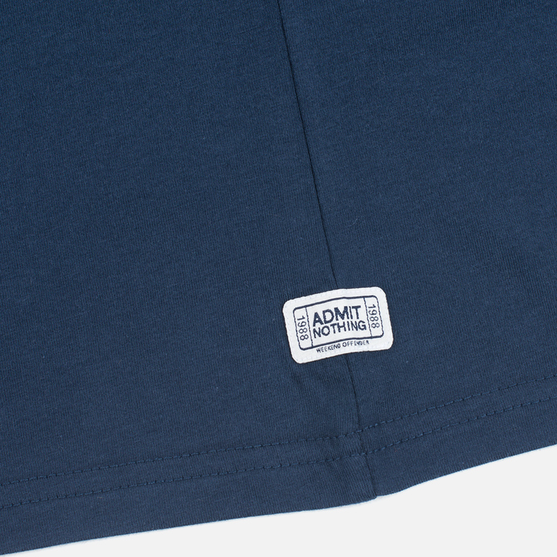 Umbro Куртки с капюшоном