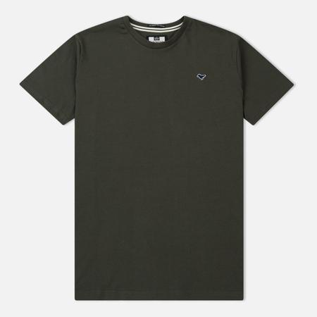 Мужская футболка Weekend Offender Ortiz Spruce