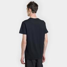 Мужская футболка Weekend Offender Prison Black фото- 3