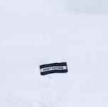Мужская футболка Weekend Offender Trainer Wheel White фото- 3