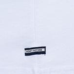 Мужская футболка Weekend Offender Trainerspotting White фото- 3