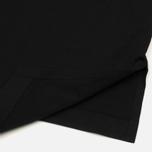 Мужская футболка Y-3 Black Galaxy SS Black фото- 3