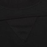 Мужская футболка Y-3 Nomadic Black фото- 2
