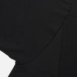 Мужская футболка Y-3 Nomadic Black фото- 3