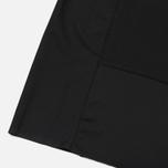 Мужская футболка Y-3 Nomadic Black фото- 5